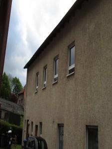 Fenstermontage1